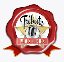Tribute Masters Seal for Website sized