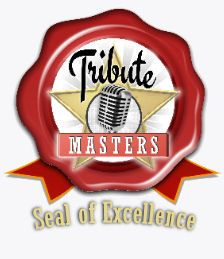 Tribute Masters Seal of Excellence 2